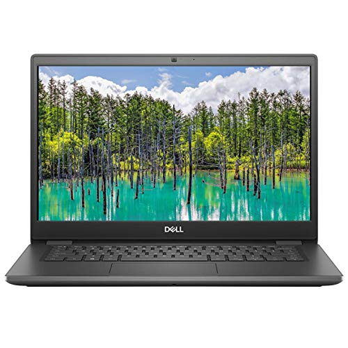 """Dell Latitude 3410 14"""" FHD Business Laptop Computer, Intel Quard-Core i5-10310U up to 4.4GHz (Beat i7-8665U), 32GB DDR4 RAM, 1TB PCIe SSD, AC WiFi, Bluetooth 5.0, Type-C, Remote Work, Windows 10 Pro"""