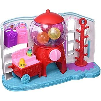 Shopkins Sweet Spot Playset | Shopkin.Toys - Image 1