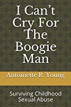 the boogie man book