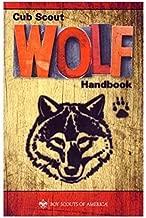 cub scout books