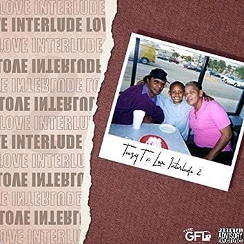 Love Interlude 2