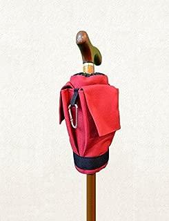 Best designer cane bags Reviews