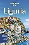 Guida turistica della Liguria