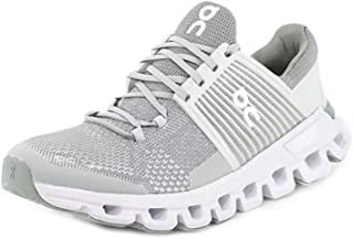 Best swiss white shoes Reviews