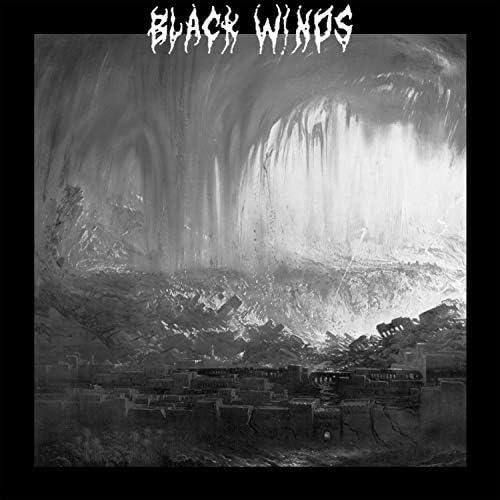 Black Winds