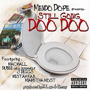 Still Going Doo Doo Remix