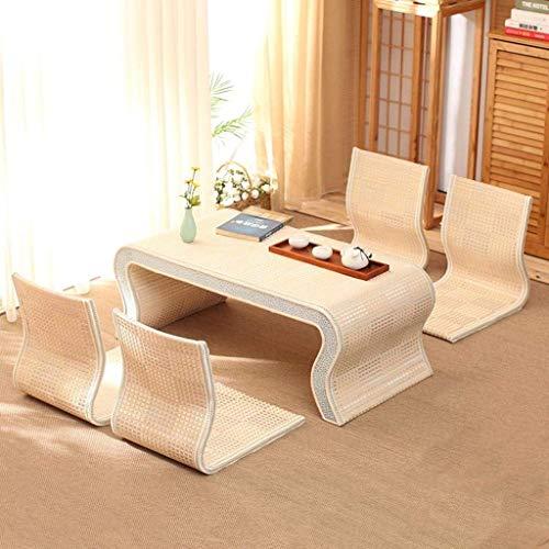 Goede tv-standaard lamp telefoontafel sofa bijzettafel eiken tafel koffietafel woonkamermeubels tafel massief tafel bed computertafel kinderdagverblijf kleine tafel, hoog gewicht S-poten (kleur: wit, maat 30 * 45 * 60 cm wit