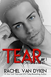 tear by rachel van dyken