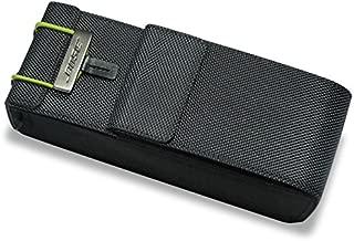 Bose SoundLink Mini Bluetooth speaker travel bag