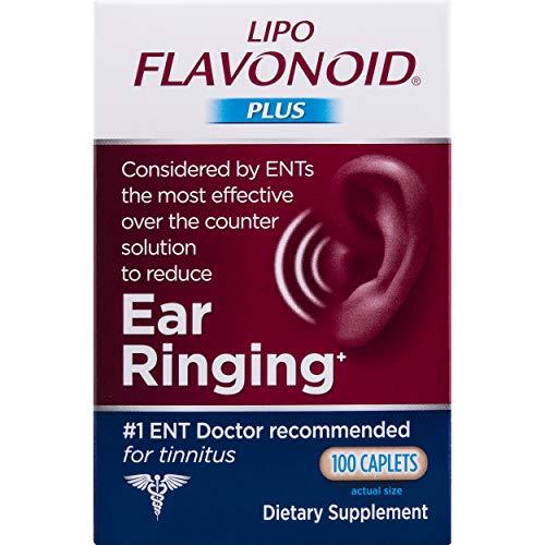 10. LIPO Flavonoid