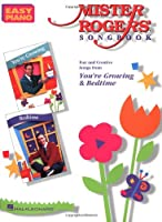The Mister Roger's Songbook (Songs for Kids)