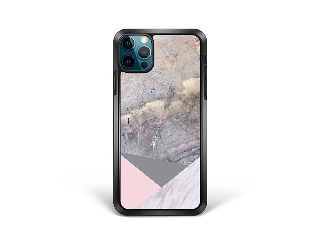 Bonito-store iPhone SE Quality inspection Rare 2020 Cover Marble Mini Phone Plus 12 8 7