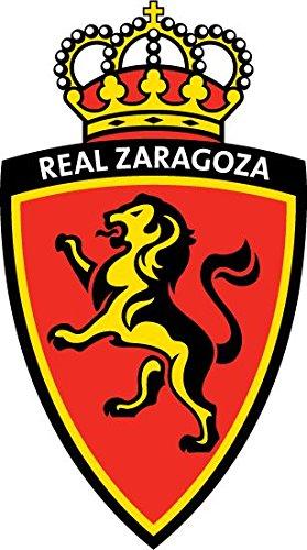 Coche Zaragoza