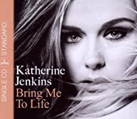 Bring Me to Life (2-Track)