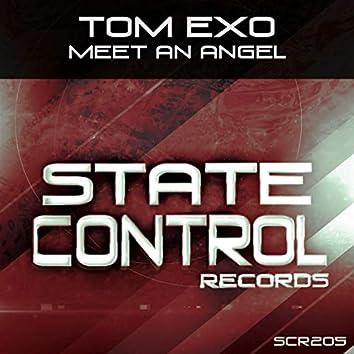 Meet An Angel (Extended Mix)