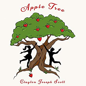 Apple Tree (feat. Shirli McAllen & Austin Nicholsen)