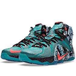 The 10 Best Basketball Shoes for Narrow Feet 2