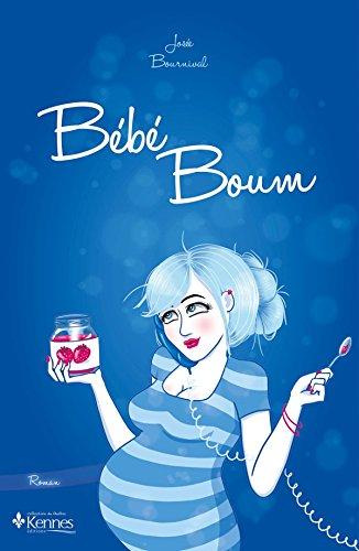 Bébé Boum