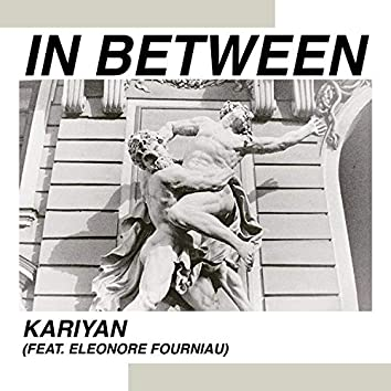 In Between (feat. Eléonore Fourniau)