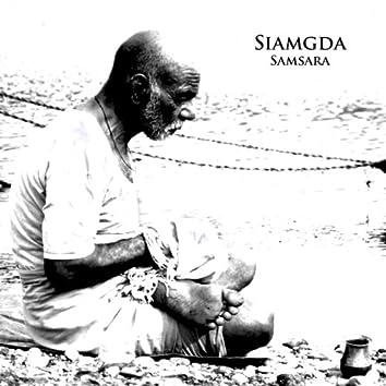 Samsara (Remastered)