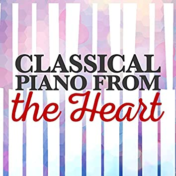 Classical Piano from the Heart