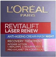 Best loreal laser renew night Reviews