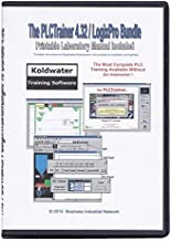 PLC Training Course & PLC Programming Simulator