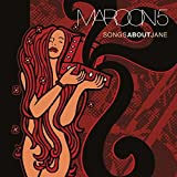 Songs About Jane [Vinilo]