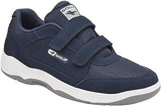 HombreY Zapatos Para esVelcro Zapatillas Amazon yfYb6vg7