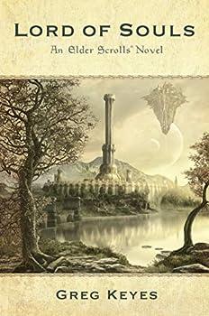 Best elder scrolls novels Reviews