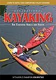 Recreational Kayaking DVD,  Th...