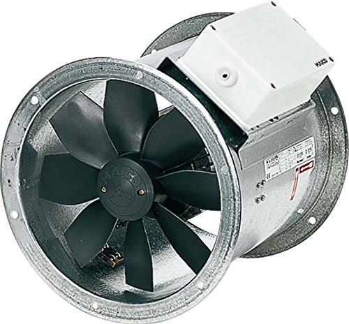 Maico ventilator EZR 20/2 B ventilator voor inbouw buis 4012799860006