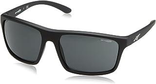 Arnette Sunglasses For Mens -Grey 4229 447/87 61