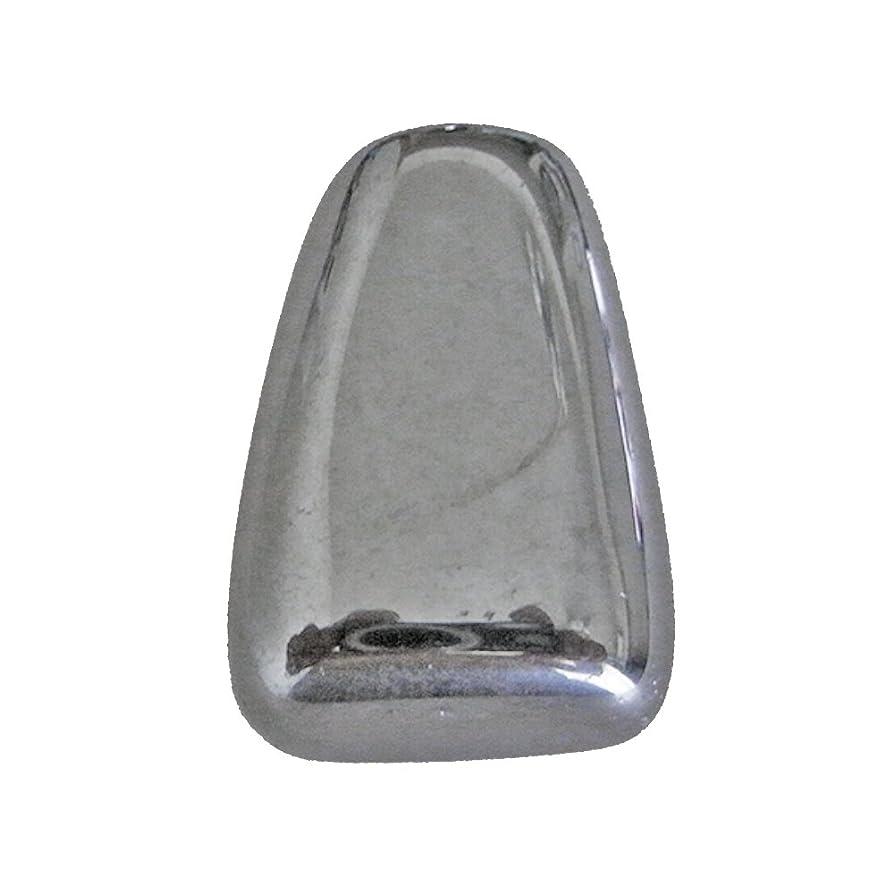 作業シャッターとにかくNatural Pure ドクターノバリア テラヘルツ ソニックストーン1個用 リフトアップ&小顔対応 50~55g前後本物の証