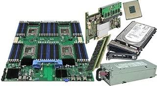 91P7301 - IBM - 11a/b/g Wireless LAN Mini PCI Adapter Network adapter - Mini PCI