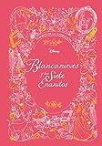 Blancanieves y los Siete Enanitos. Tesoros de la animación (Disney. Tesoros de la animación)