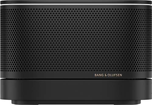 HP Elite Slice G2 2,7 GHz Intel® CoreTM i5 i5 – 7500T Schwarz USFF PC