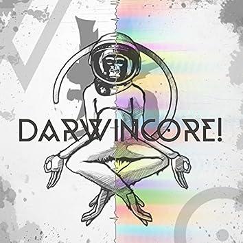 Darwincore! - EP