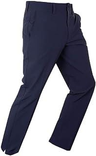 Callaway Men's Chev Tech Ii Trouser/Shorts