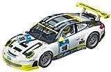 Carrera 20027543 Evolution Porsche GT3 RSR  Manthey Racing, No.911
