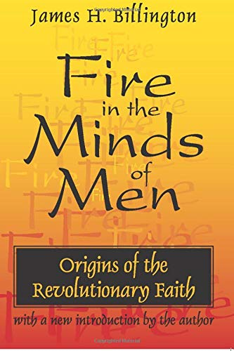 Download Fire in the Minds of Men 0765804719
