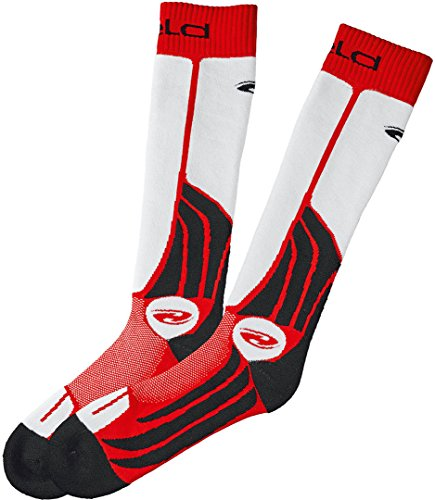 Held Race Chaussettes S
