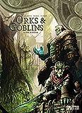 Orks & Goblins. Band 10: Dunnrak