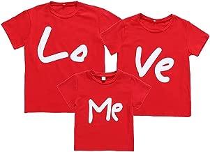 Best love matching shirts Reviews