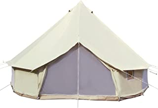 tent house for sale
