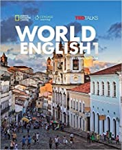 Best world english cengage Reviews