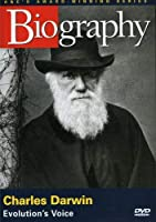 Biography: Charles Darwin [DVD] [Import]