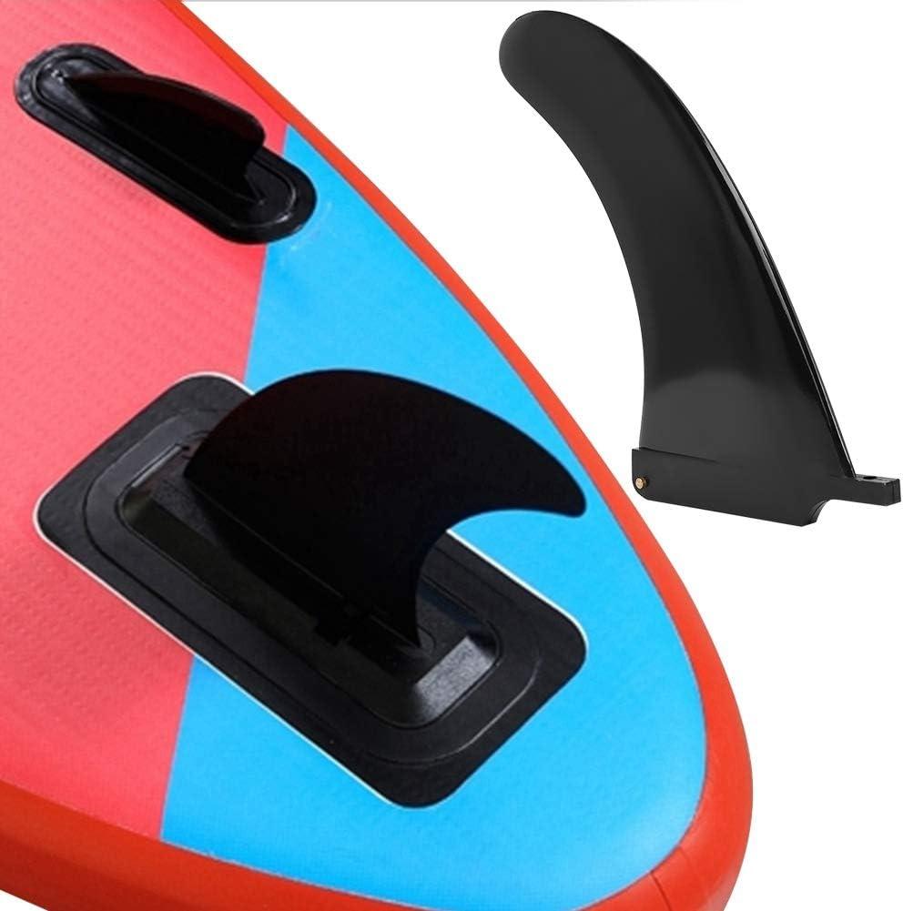 Surfboard Bnineteenteam Surfboard Fin Universal Longboard Rear Tail Fin for Longboard