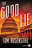 Image of The Good Lie: A Novel