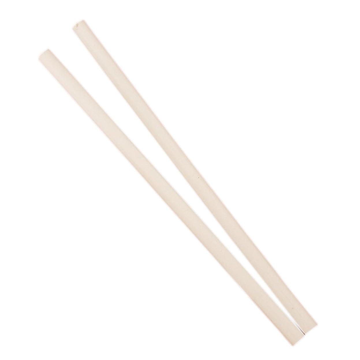 留め金自体味Gaoominy 2 xラインストーンピッカー鉛筆ツールネイルアート用/ボーナス製作用